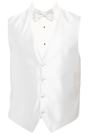 Picture of VERTICAL WHITE