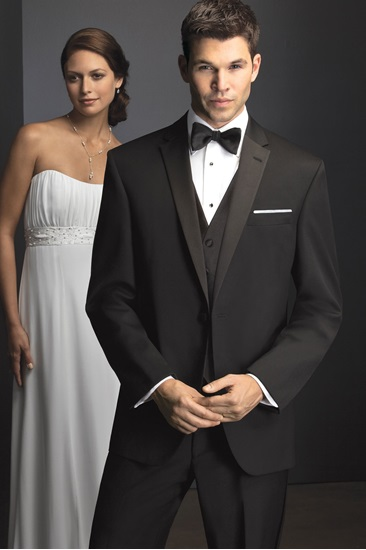 d1b39e982b9 Mr. Formal - Tuxedos and Suits - Joseph Abboud