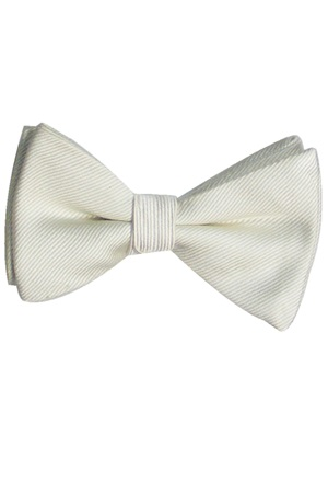 Picture of REFLECTIONS IVORY BOW