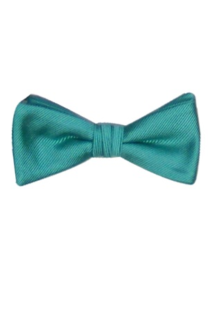 Picture of REFLECTIONS MERMAID BOW