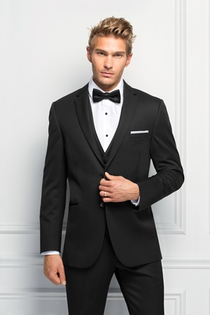 57987bc0f3ad9 Mr. Formal - Professional Fittings for Your Rentals - Weddings